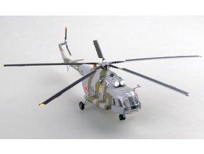 Easy Model Mi-17 Hip-H 1:72 37047