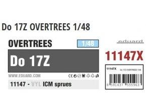 11147xaa
