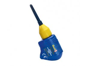 Revell lepidlo Contacta Professional Mini 12,5g 39608