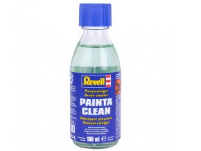 Revell čistidlo štětců Painta Clean 100ml 39614