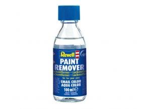 Revell odstraňovač barvy Paint Remover 100ml 39617