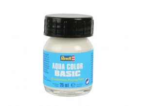 Revell základní barva Aqua Color Basic 25ml 39622