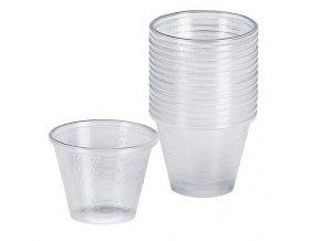 Revell míchací kelímky Mixing Cups 15 ks 39065