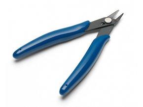 Revell štípací kleště Precision cutter 39000