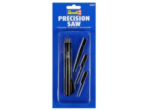 Revell pilka Precision Saw 39067