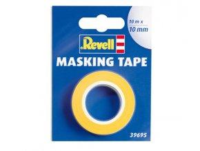 Revell Maskovací páska 10mm 39695