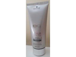 BC aktivační šampon