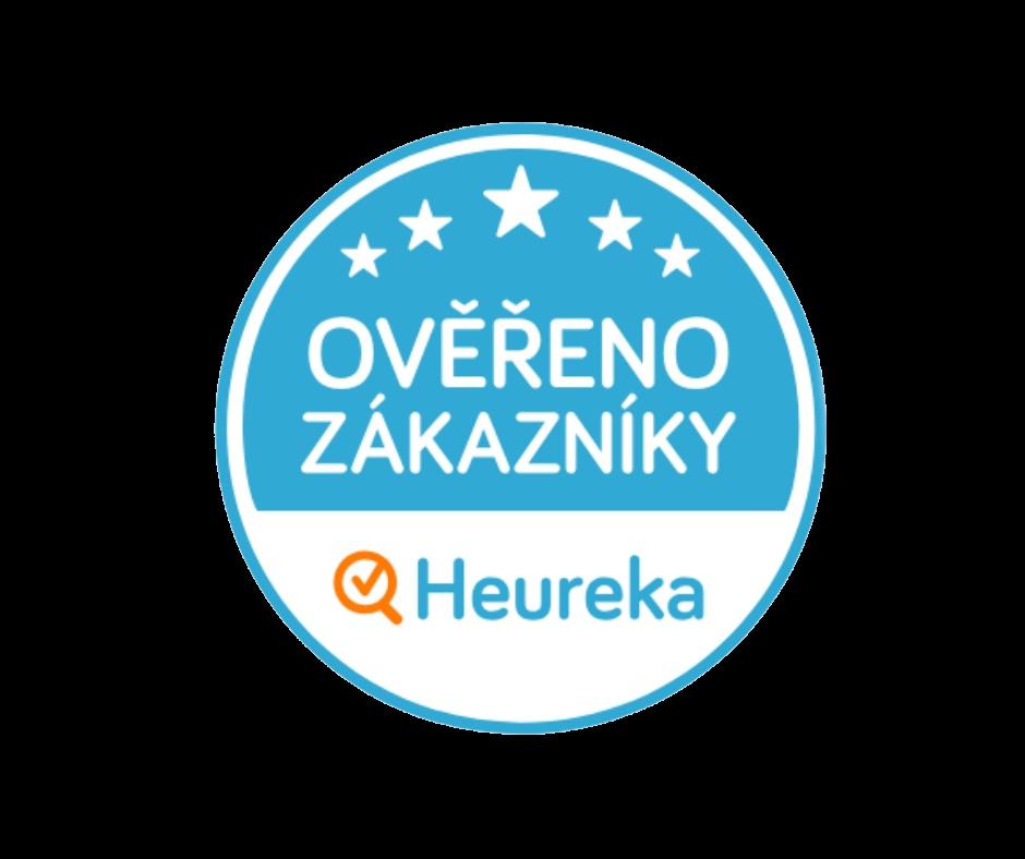Ověřeno zákazníky | modernidifuzery.cz