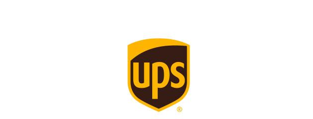 new-ups-logo-png--629