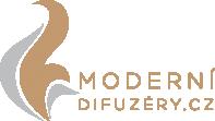 modernidifuzery.cz