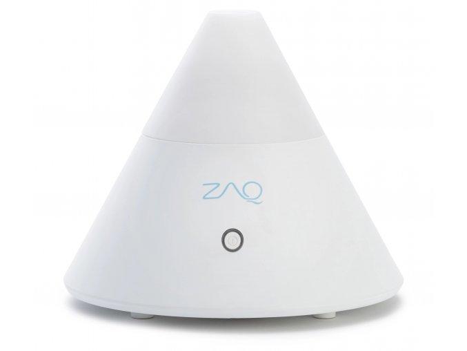 ultrazvukový aroma difuzér Noor provoní místnost a zvlhčí vzduch