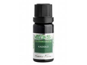 Nobilis Tilia éterický olej Kadidlo 5 ml