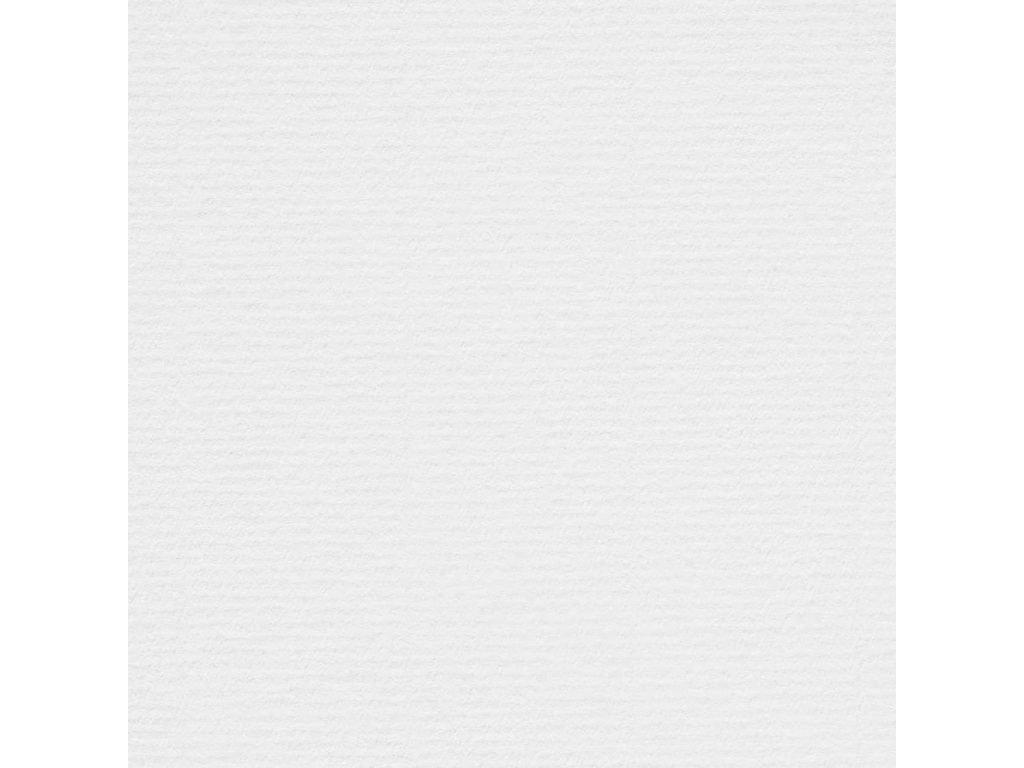 Conqueror Laid Diamond White 1 1 768x953