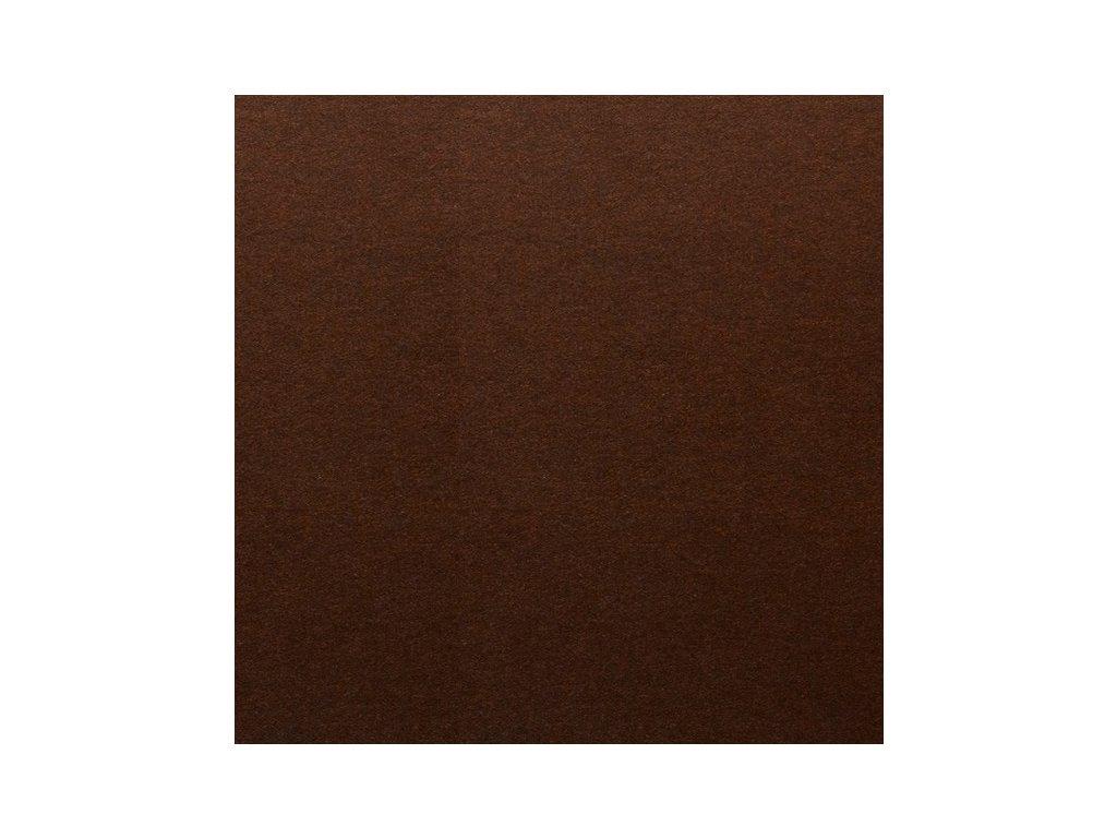 pearldream stardream bronze 120g 595x738