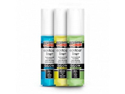 Konturovaci-liner-svitici-ve-tme-Glow-Pentart-20-ml