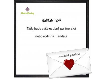 BalTopWeb