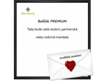 BalPremium