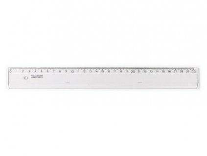 Pravitko 30 cm