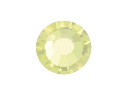 Satonova Ruze Viva12 bily krystal preciosa ss20 jpg