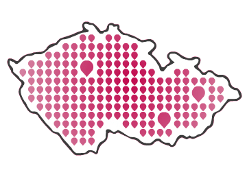 ruzova_mapa