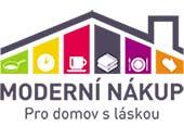 ModerniNakup.cz