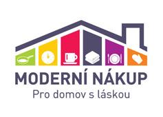 ModerníNákup.cz