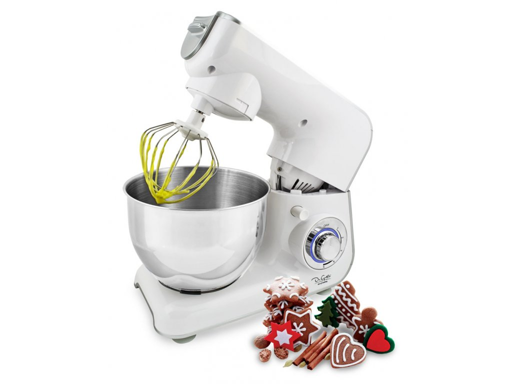 Kuchyňský robot OU-6336