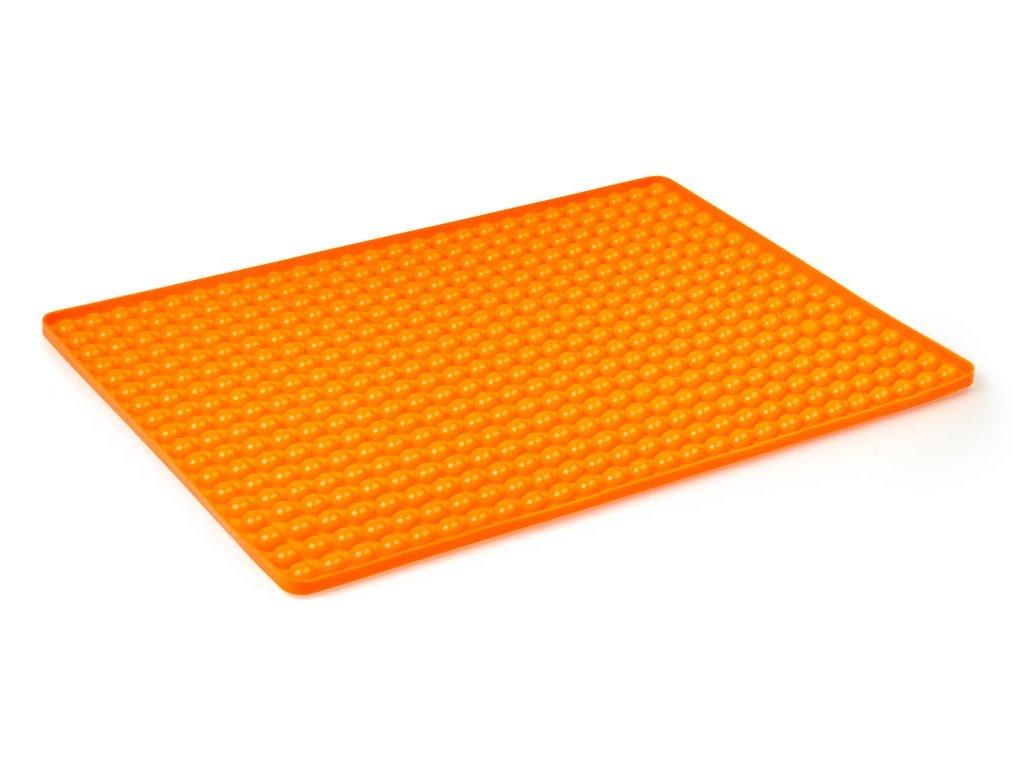 Silikonová pečící podložka 40 x 28 cm