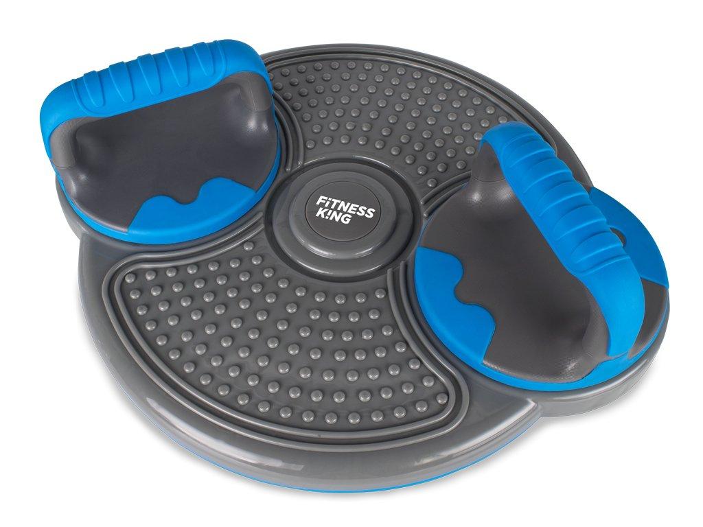 Twister PROFI 3v1