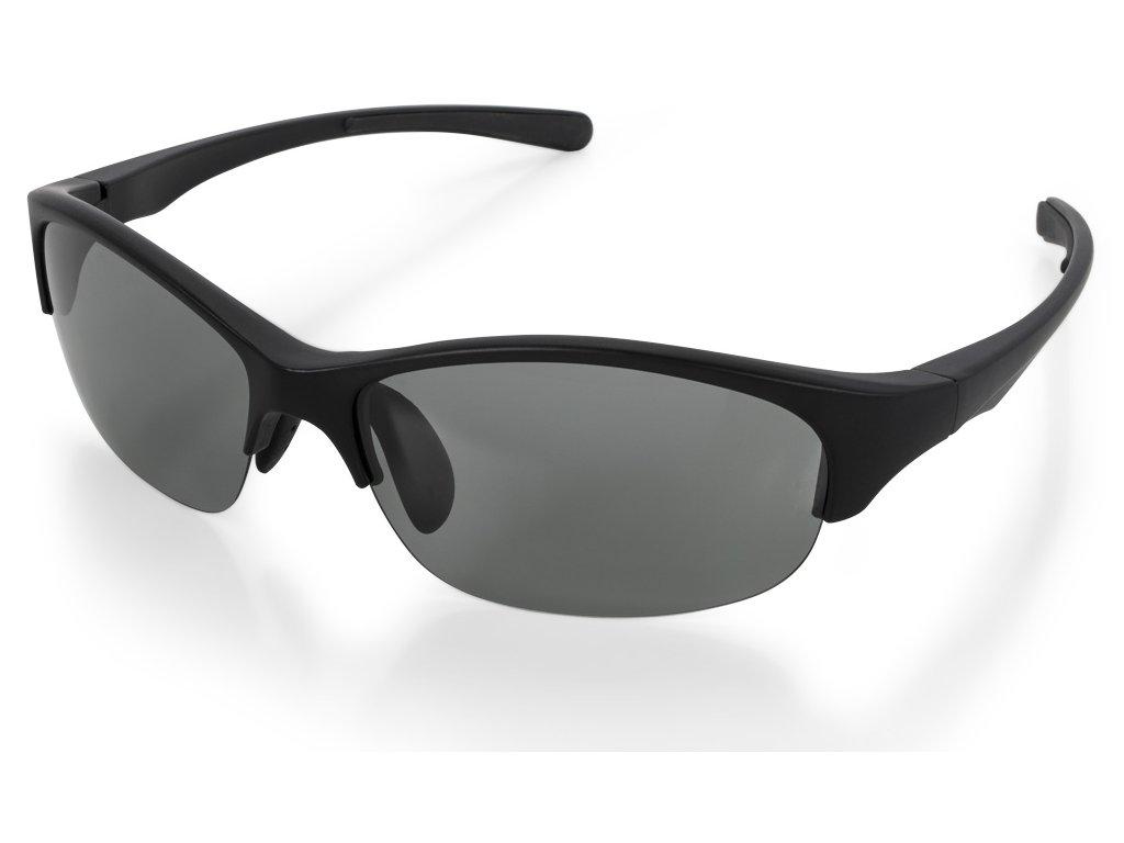 Fotochromatické brýle Race