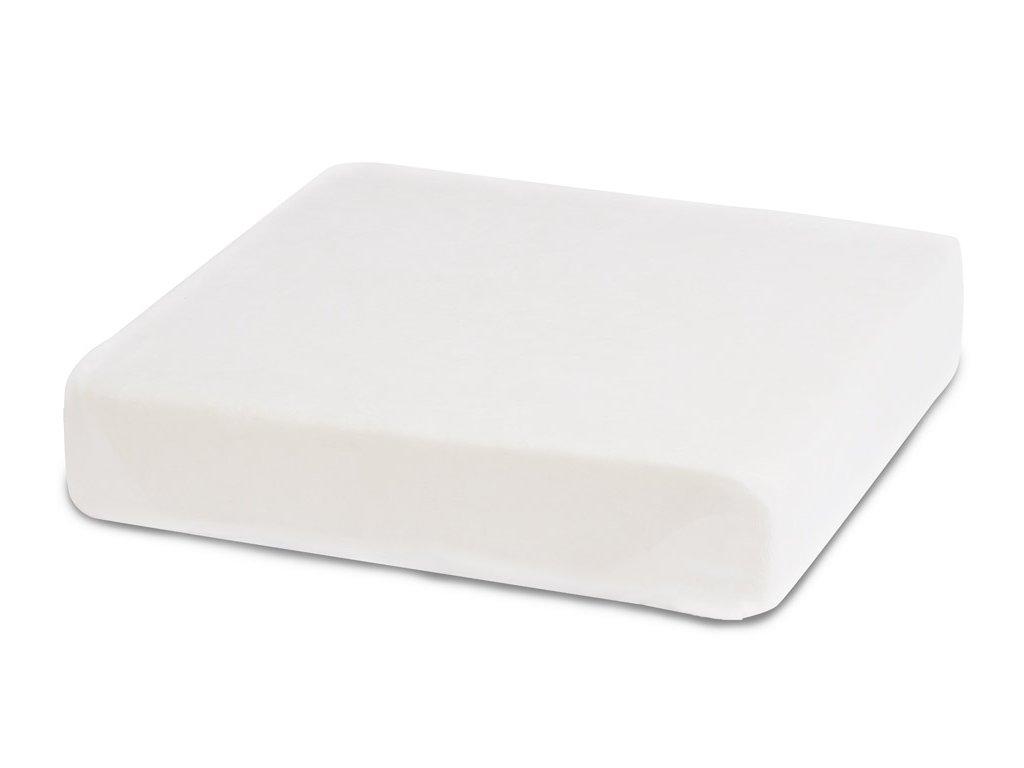 Podsedákový polštář ORTHEO 45 x 45 x 10 cm