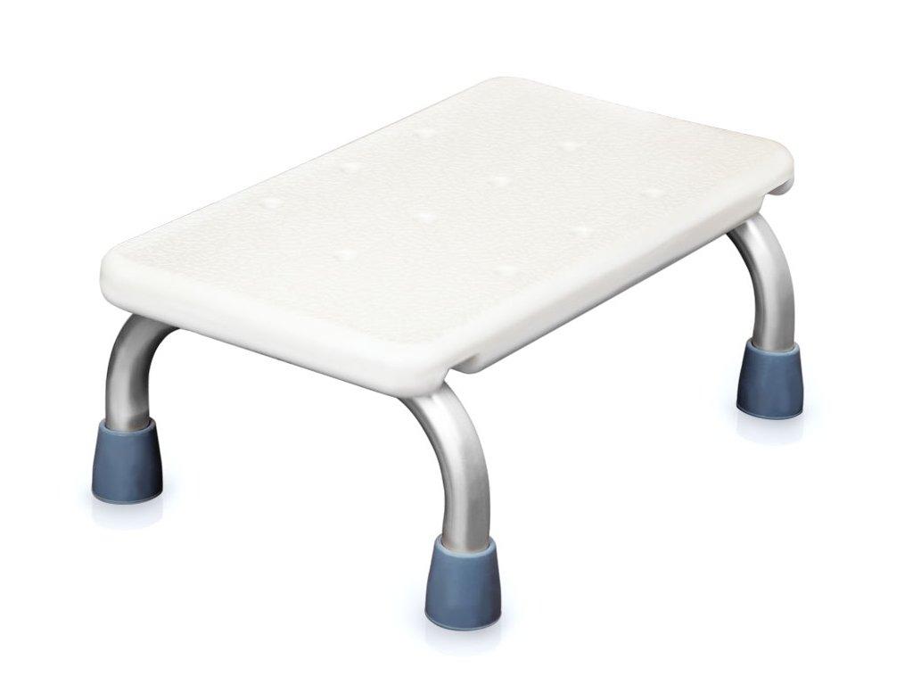 Pomocná stolička BG-S-1010 40 x 23 x 15 cm