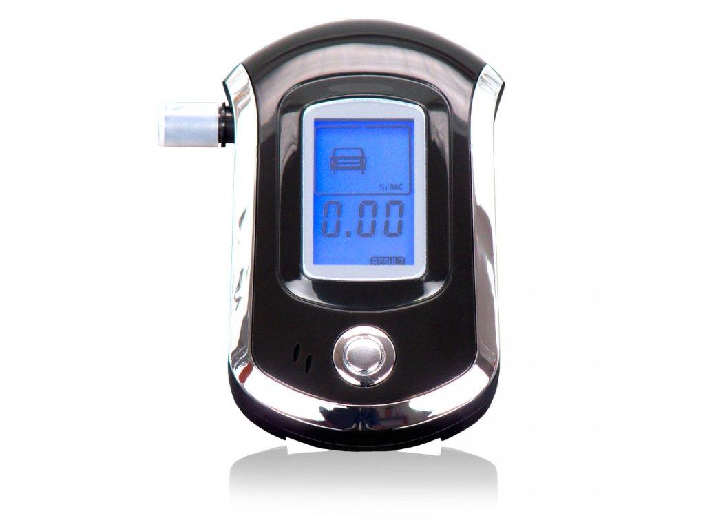Alkohol tester digital PROFI 6100