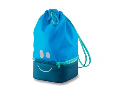 Obědová taška Maped Picnik Concept Kids modrá