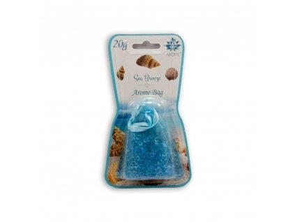 124506 vonny pytlicek s 20 g perel morsky vanek