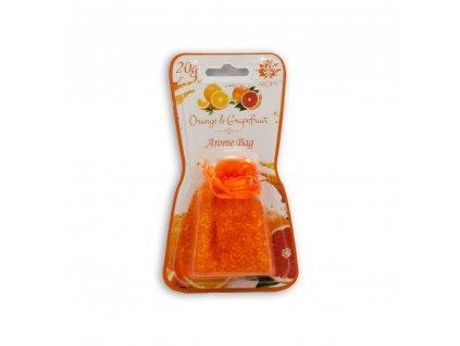 124509 vonny pytlicek s 20 g perel pomeranc a grep