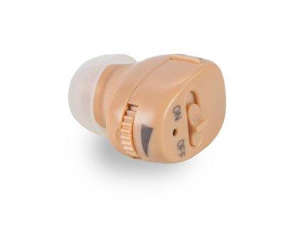 Osobní zesilovač zvuku Mini JH-A50