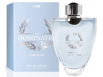 126633 ng parfem pansky dominatio for men 80 ml