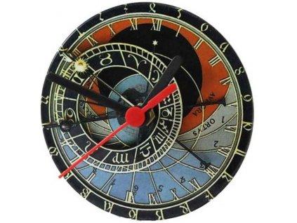 12861 hodiny ker 11 cm orloj