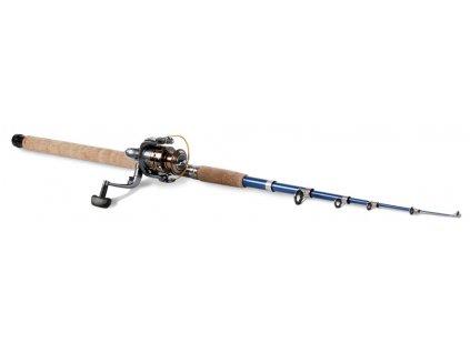 Rybářský set FRS-01
