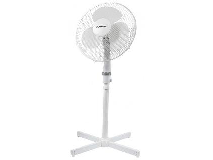 Stojanový ventilátor MHFS-40D2