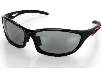 Fotochromatické brýle Speed