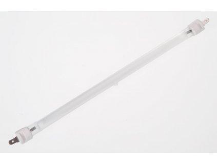 Náhradní trubice pro halogenové topení 400 W