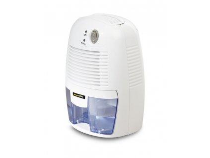 Elektrický odvlhčovač vzduchu TS 8293