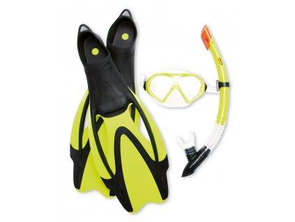 25016 Potápěčský set Vortex