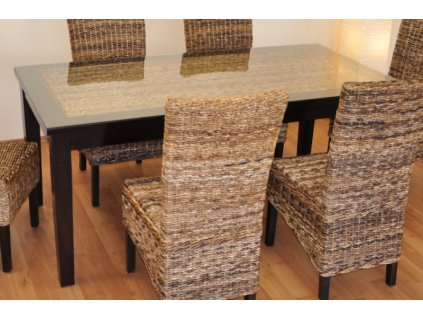 Stůl jídelní Banny velký