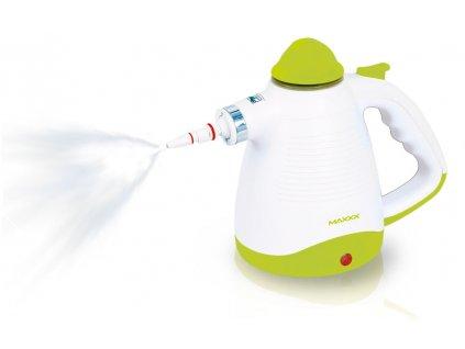 Parní čistič SC-PAZ001