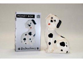Money box 32600