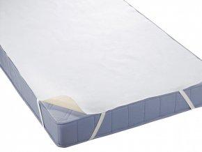 Chránič matrace