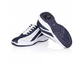 Jezdící boty